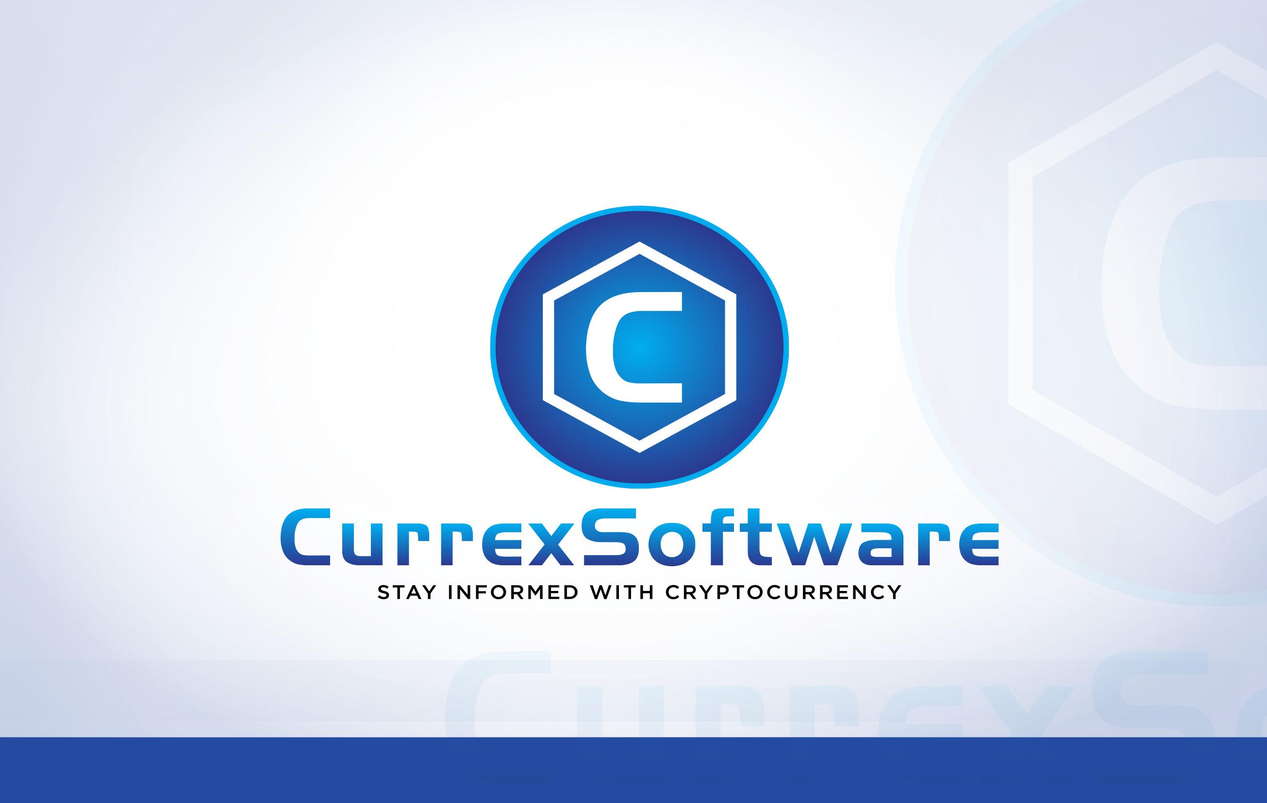 Currexsoft Mobile App